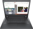 ideapad 300-17ISK / 80QH00BNGE