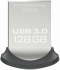 Ultra Fit USB 3.0 128GB