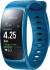 Gear Fit 2 (Small)