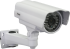 Safety Cam HD 20