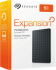 Expansion Portable 1TB