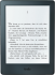 Kindle 6 Zoll (2016)