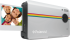 Z2300 Digital Instant Camera - inkl. 10er Pack Papier
