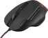 GXT 162 Optical Gaming Mouse