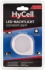 HyCell Nightlight-LED-Drop-ON/OFF-bl