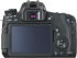 EOS 760D 18-135 IS STM