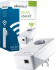 dLAN 550+ WiFi Powerline
