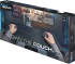 Sova Gaming Lapboard DE Layout DE Packaging