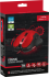 CONTUS Gaming Mouse