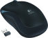 M175 Wireless Mouse