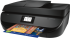 OfficeJet 4658 All-in-One