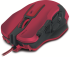 OMNIVI Core Gaming Mouse