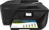 OfficeJet 6950 e-All-in-One