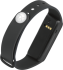 TX-72 Fitness Armband Touch