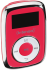 Music Mover 8 GB