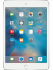 iPad mini 4 Wi-Fi Cell 32GB