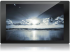Android Tablet MPQC1040i