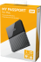 MY PASSPORT for Mac 4TB USB 3.0
