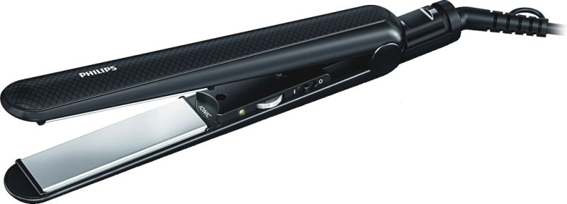 HP 8333/00 Salon Straight Care