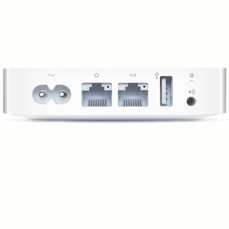 Airport Express Basisstation