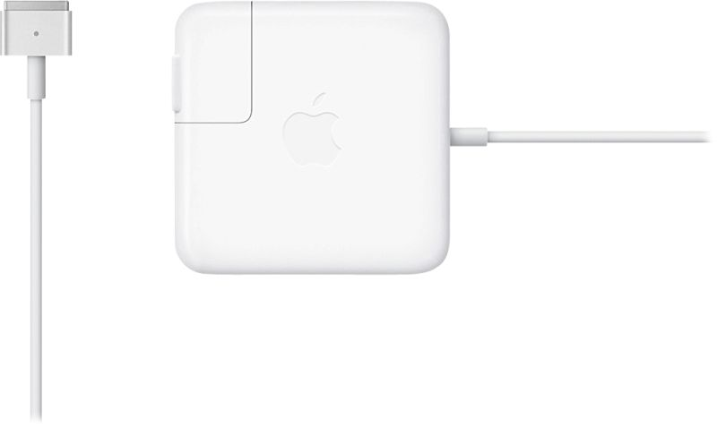 45W MagSafe 2 Power Adapter (MacBook Air)