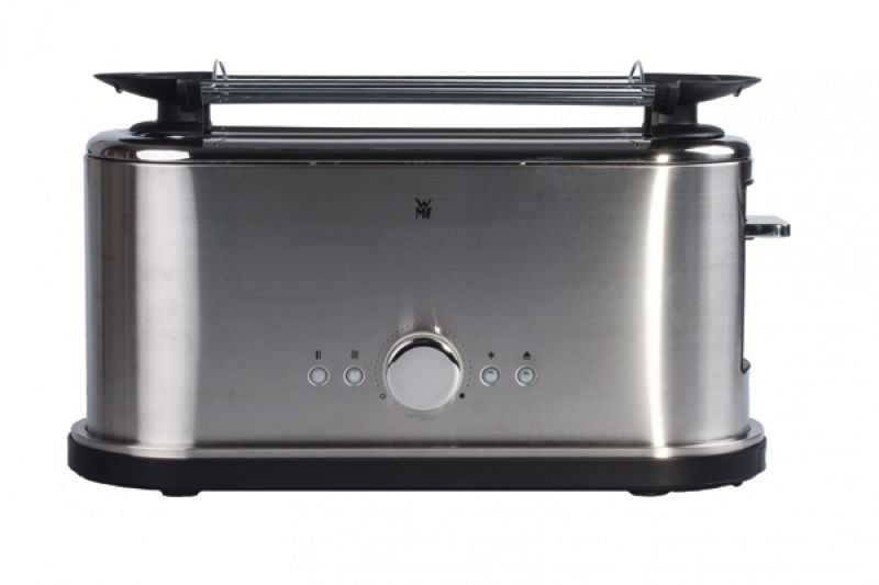 LINEO Toaster