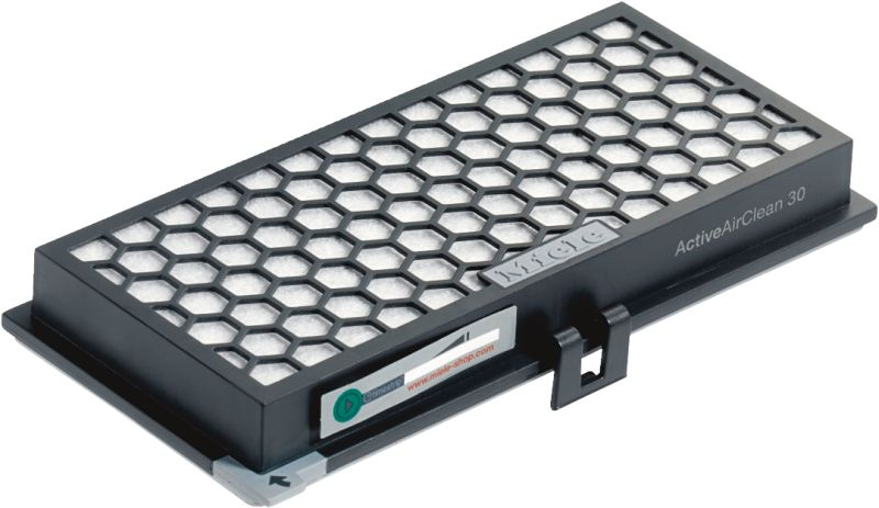 SF-AA 30 Active Air Clean Filter