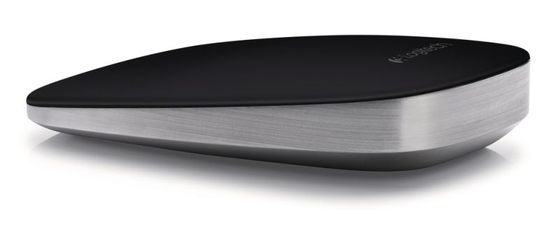 T630 Ultrathin Touch Mouse