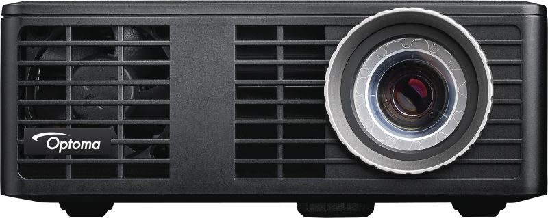ML750e LED Projector