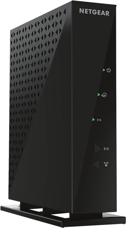WNR2000-200PES RangeMax Wireless-N 300 Router