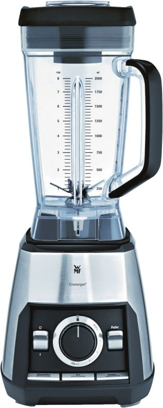 KULT pro Power Green Smoothie Standmixer