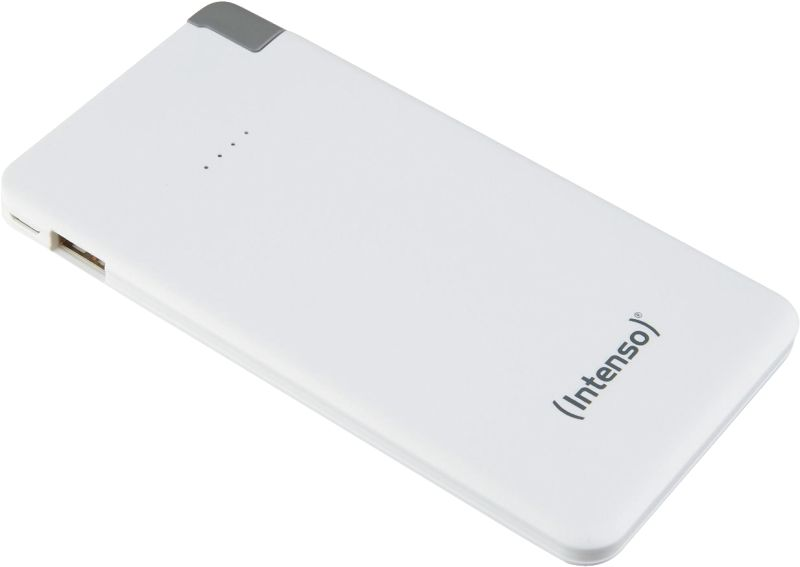 Powerbank SLIM S5000