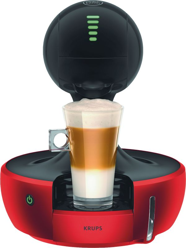 KP3505 Dolce Gusto Drop