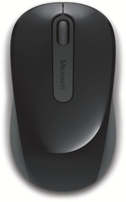 Wireless Mouse 900