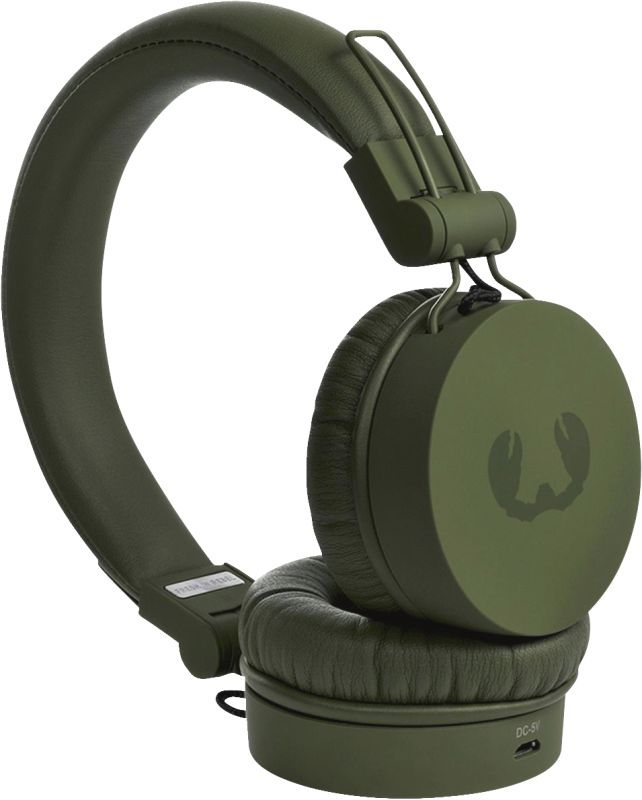 Caps Wireless Headphones
