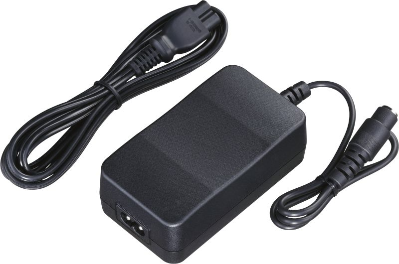 AC-E6N AC ADAPTER