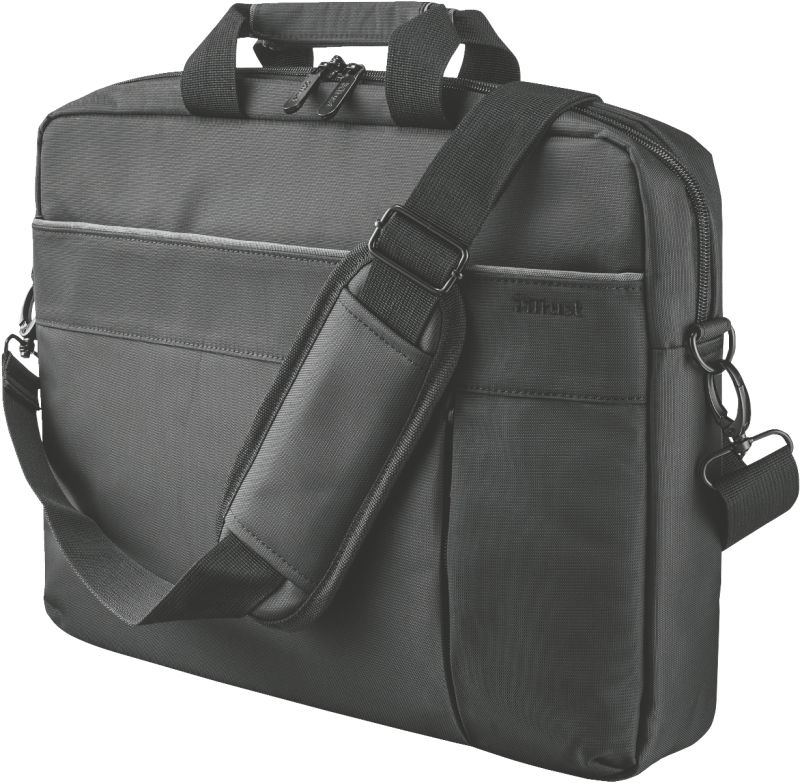 "Rio Carry Bag for 17.3"" laptops"