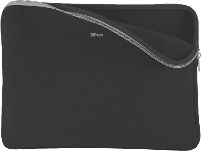 "Primo Soft Sleeve for 13.3"" laptops"