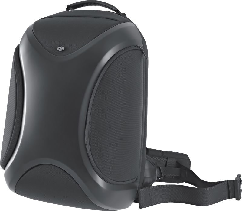 P4 Part 46 Multifunctional Backpack for Phantom Series