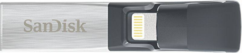 iXpand V2 32GB Flash-Laufwerk