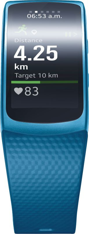 Gear Fit 2 (Large)