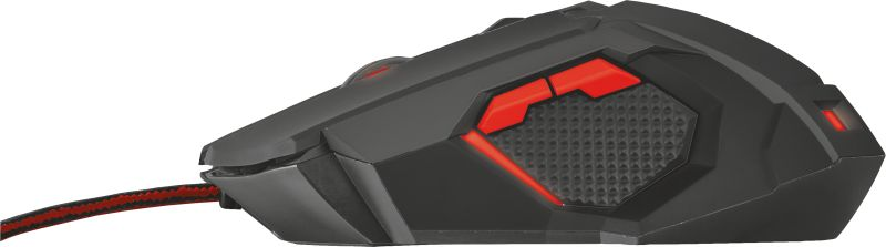 GXT 148 Optical Gaming Mouse