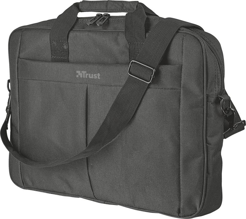 Primo Carry Bag for 16