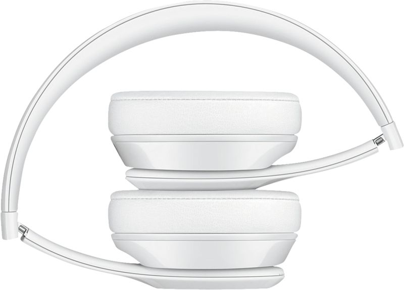 Solo3 Wireless