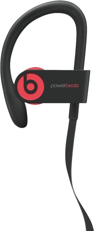 Powerbeats3 Wireless