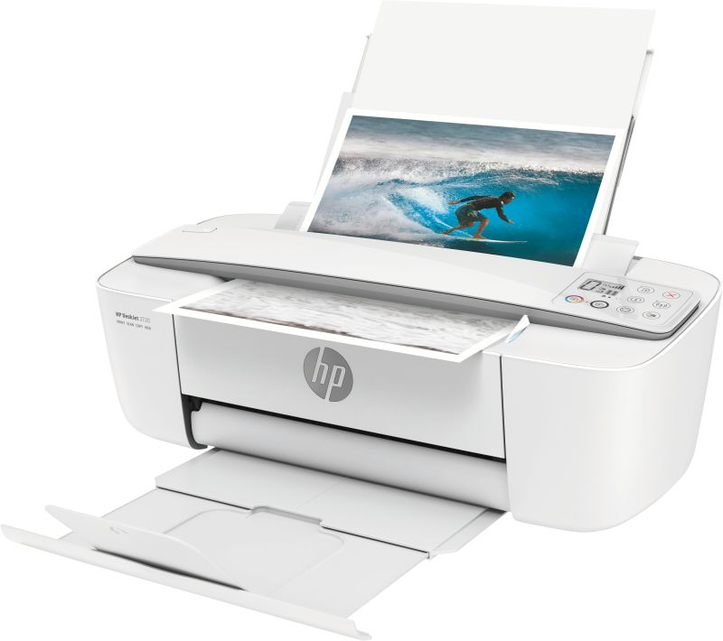 DeskJet 3720 All-in-One