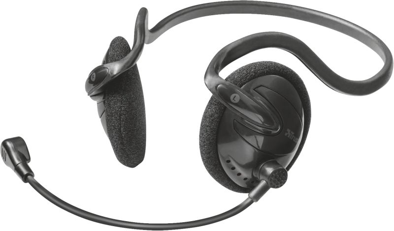 Cinto Chat Headset for PC and laptop
