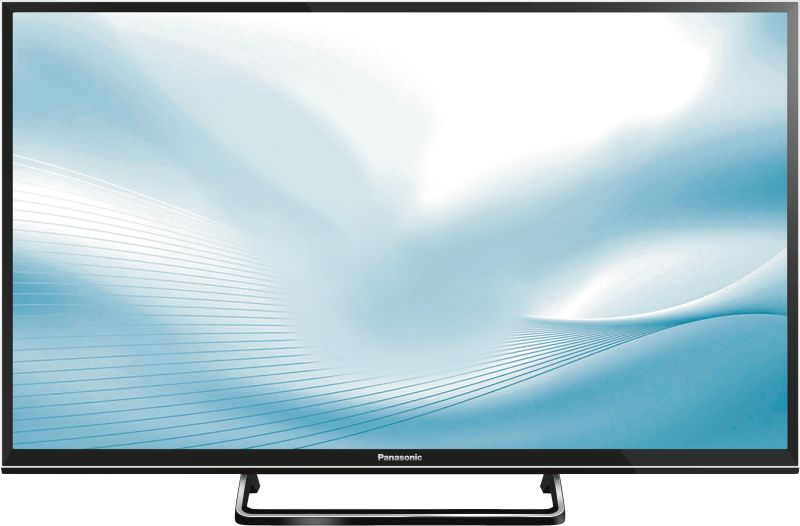 panasonic led fernseher tx 32esf607 electronicpartner deutschland. Black Bedroom Furniture Sets. Home Design Ideas