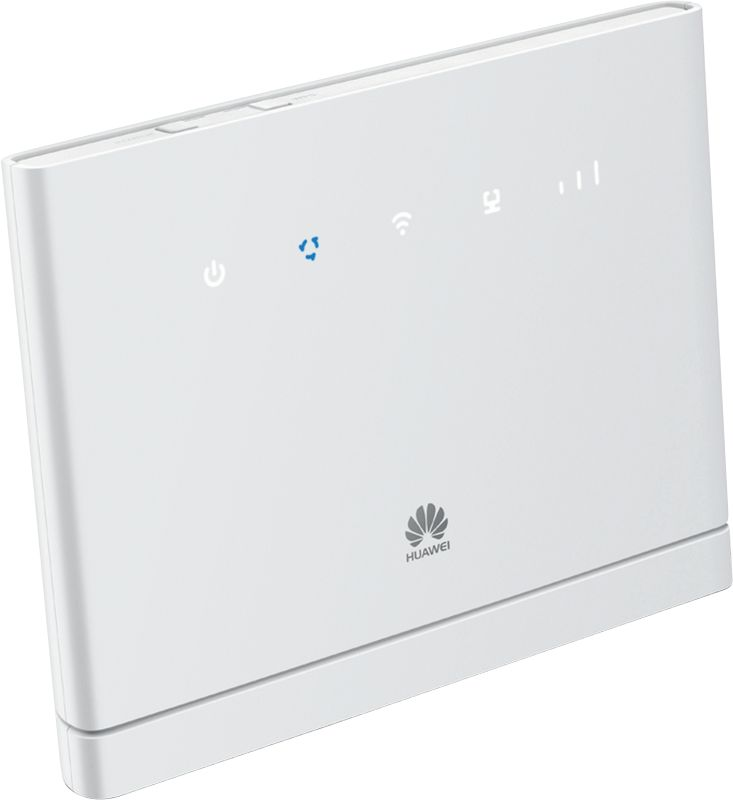 B315s-22 LTE Router 4G 150Mbps DL Cat.4