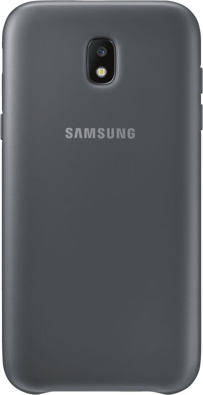 Dual Layer Cover J5 (2017)